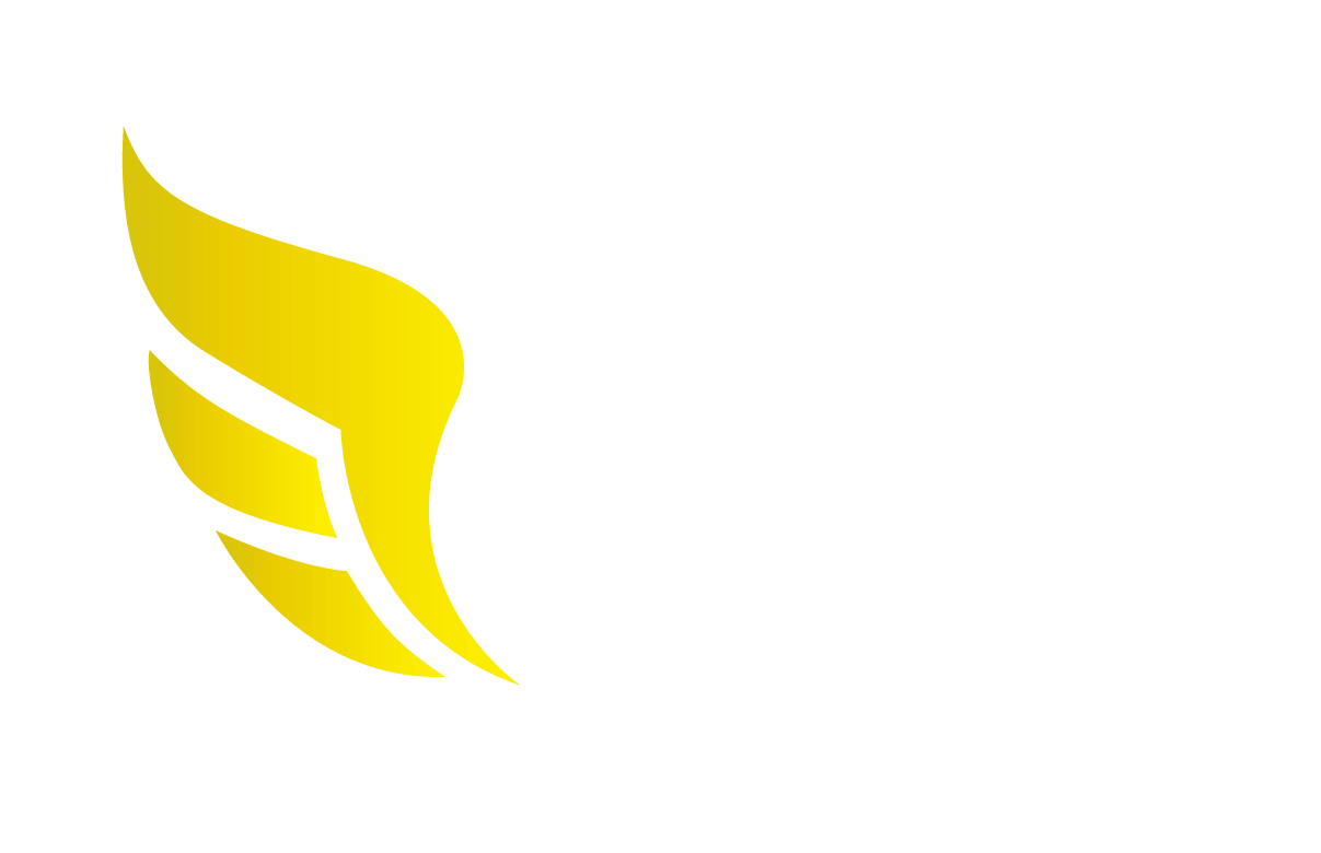 GF Money logo