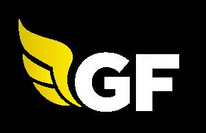Gfmoney